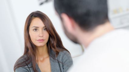 Sexual Harassment Prevention in New York State for Managers & Supervisors