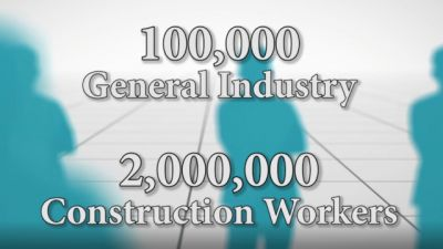 Silica Safety in Industrial and Construction Environments