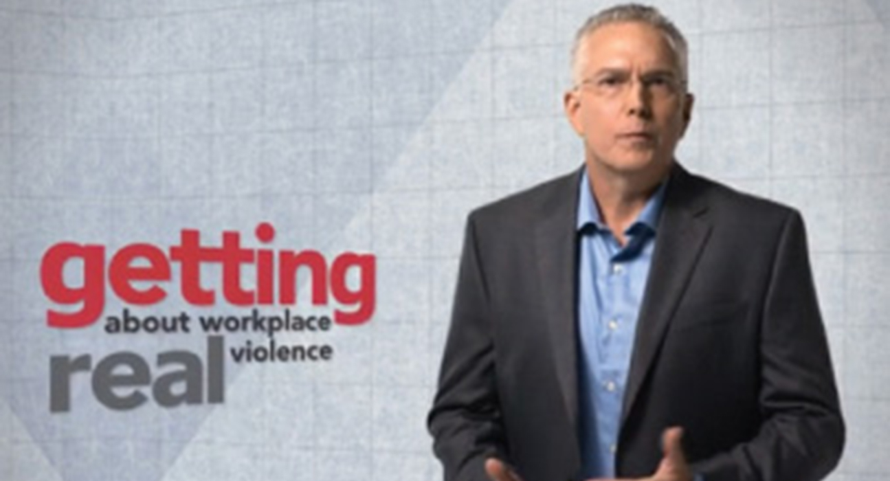 Solving the Workplace Violence Prevention Puzzle through Effective Training