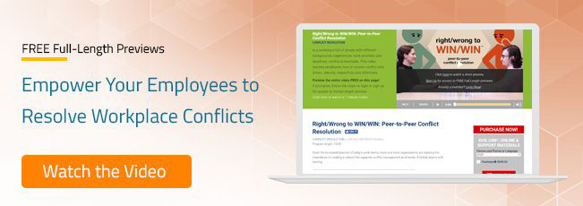 5 Conflict Mgmt Style_2_compressed