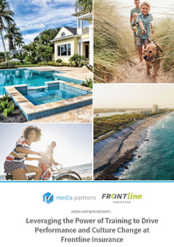 Frontline Ins Case Study_cover