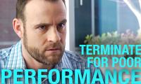 mm term performance