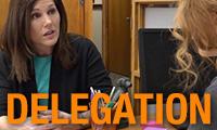 mm delegate2