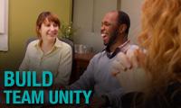 MM Unity New Thumb
