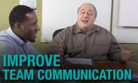 MM communication new thumb
